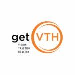 getvth eos logo