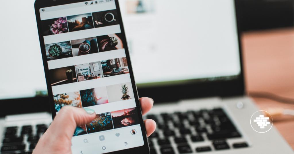 social media scheduler