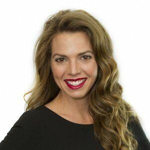 Kelly Burchill